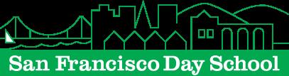 Magic Hat Show at San Francisco Day School