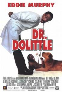 dr-dolittle