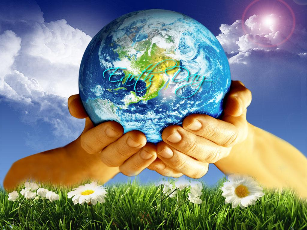 Science Elementary School Assembly Program Earth Day